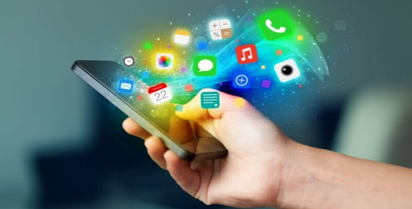 Why you need Mobile Apps for your current Business Website