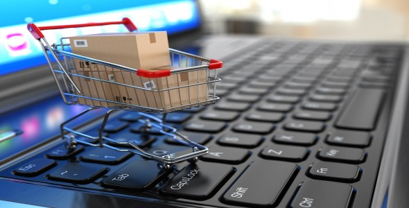 Why You Should Start Your Online Shopping E-commerce Business?