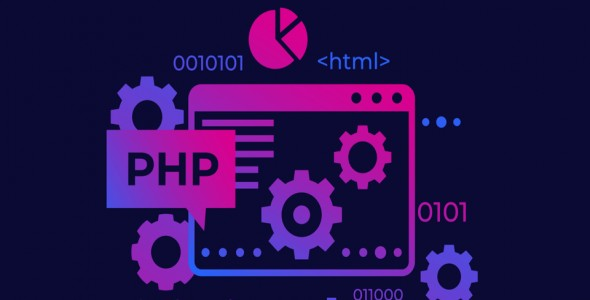 Why PHP is Best then Other Programming Language?