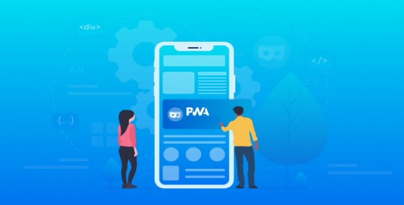 What is Progressive Web Applications (PWA) & Why You Need it?