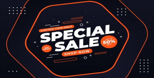 50% SuperSale Discount - 15 PHP Scripts, $99 USD Only